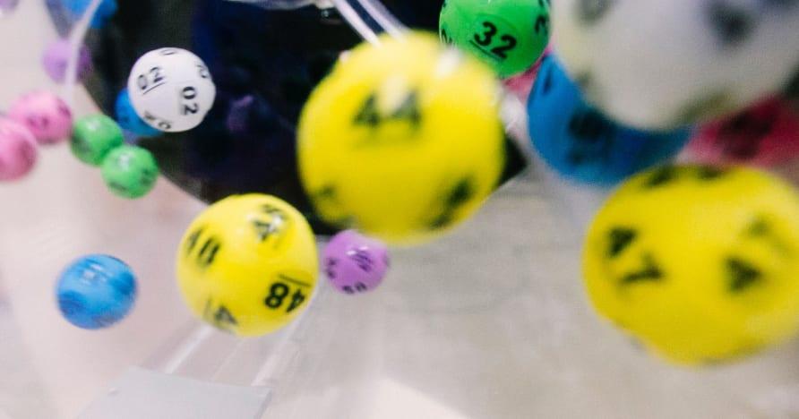 """Diskusijos apie nemokamą """"Bingo"""" ir """"Real Money Bingo"""" pabaigą"""