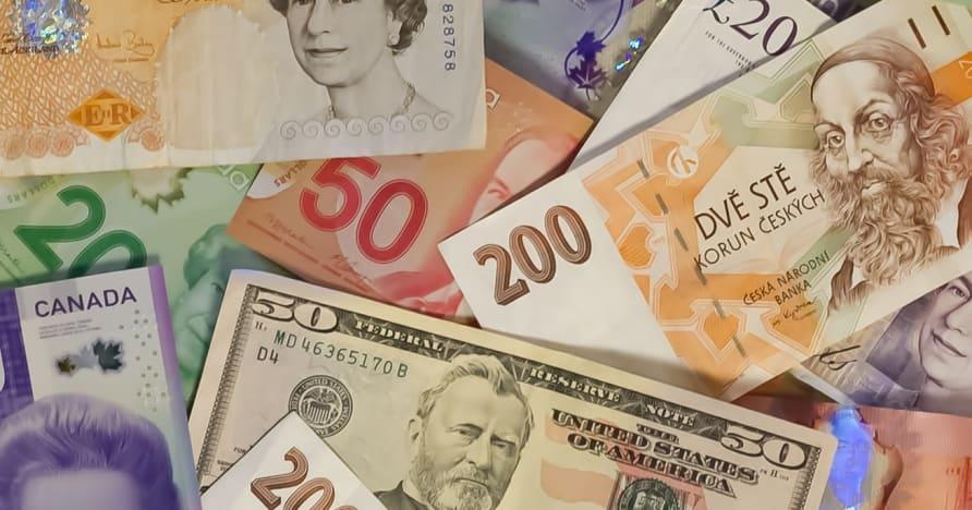 """Ponas Greenas """"Live Casino"""" skelbia 3 milijonų eurų prizų fondą"""