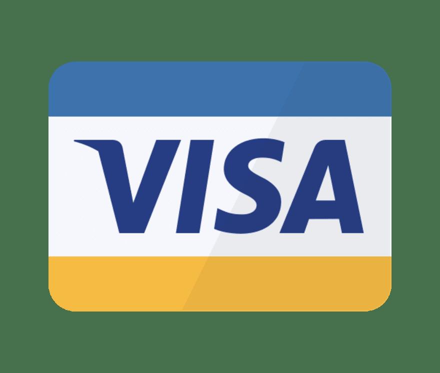 Top 72 Visa Kazino Su Gyvais Dalytojaiss 2021 -Low Fee Deposits
