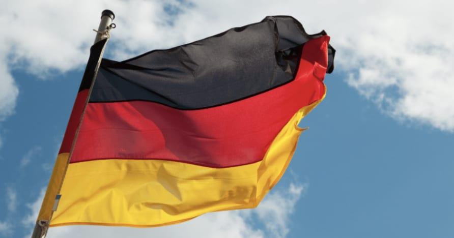 """""""Greentube"""" debiutuoja Vokietijoje per """"OnlineCasino Deutschland AG"""""""