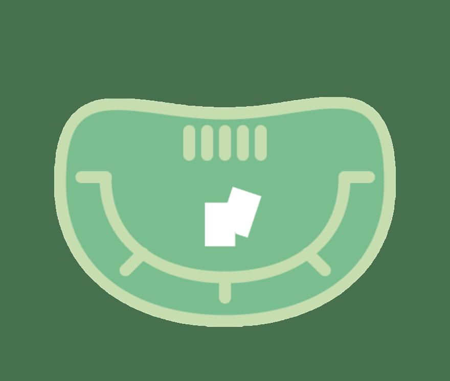 Žaisk Mini Baccarat internetu – 6 pelningiausi Kazino Su Gyvais Dalytojais 2021-iais