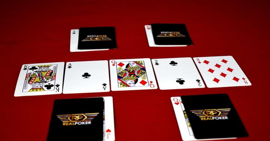 """Nauja """"Ezugi"""" pradžia po """"Azartinių lošimų reguliuotojo"""" atlikto studijos sertifikavimo"""