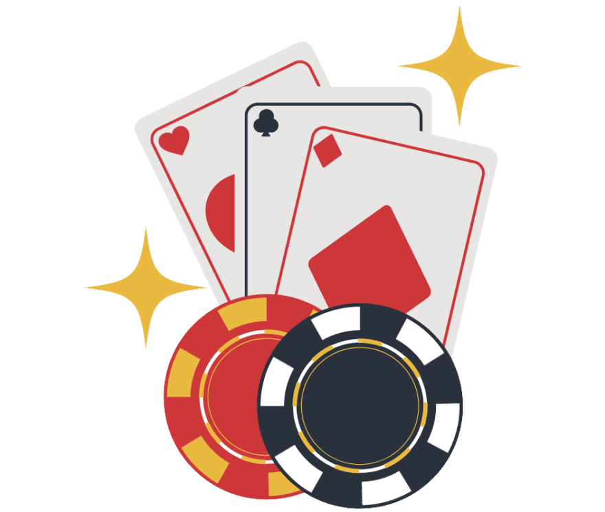 Geriausi Blekdžeko (BlackJack) žaidimai internetu gyvai – 106 geriausiai apmokami kazino gyvai 2021-aisiais