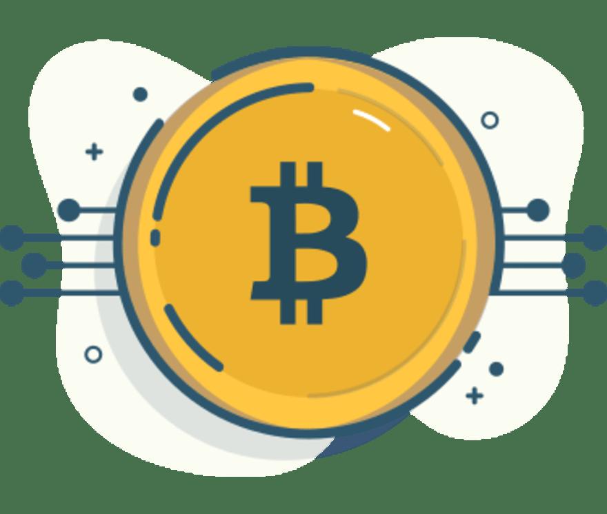Top 38 Bitcoin Kazino su gyvais dalytojaiss 2021 -Low Fee Deposits