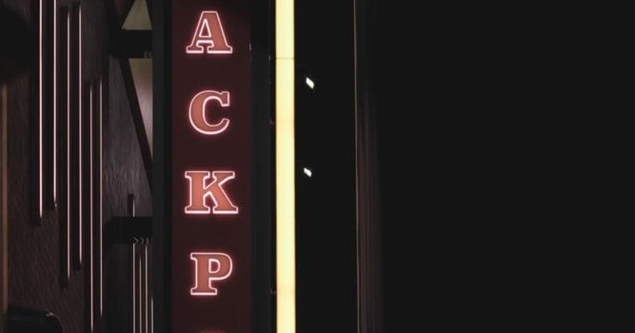 Išbandyti ir tikri patarimai, kaip sulaukti daugiau vaizdo pokerio jackpotų