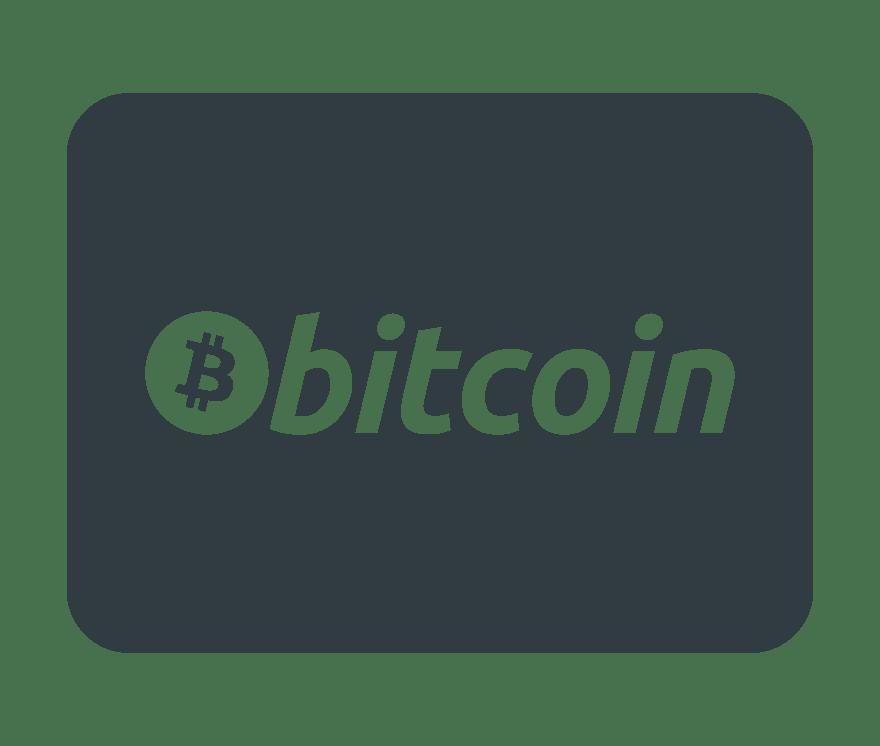 Top 27 Bitcoin Kazino su gyvais dalytojaiss 2021 -Low Fee Deposits