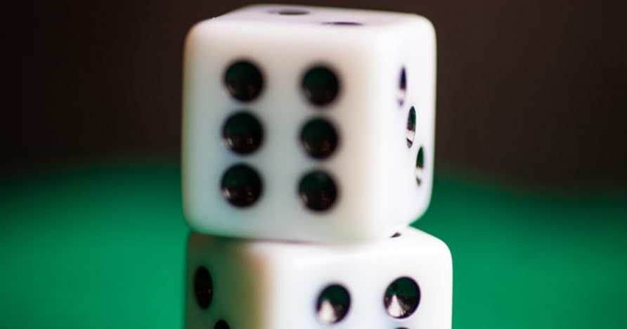 Geriausi į mobiliuosius įrenginius orientuotos tiesioginės kazino programinės įrangos kūrėjai 2021 m