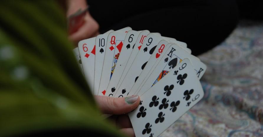 Privati Blackjack; Kitas žingsnis Online Gaming Revolution