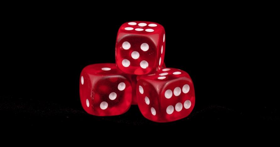 Trys patarimai didinimas šansai laimėti kazino žaidimai