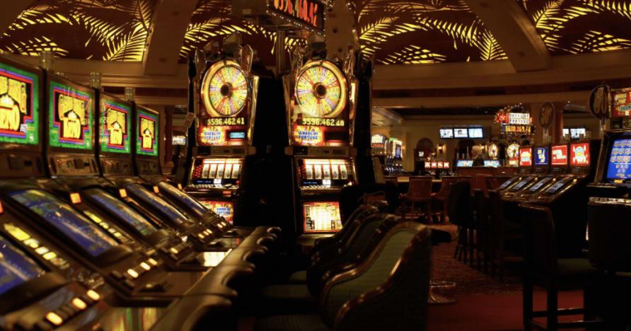 """""""Melbet"""" buvo įvardyta tarp patikimiausių lošimų platformų 2021 m"""