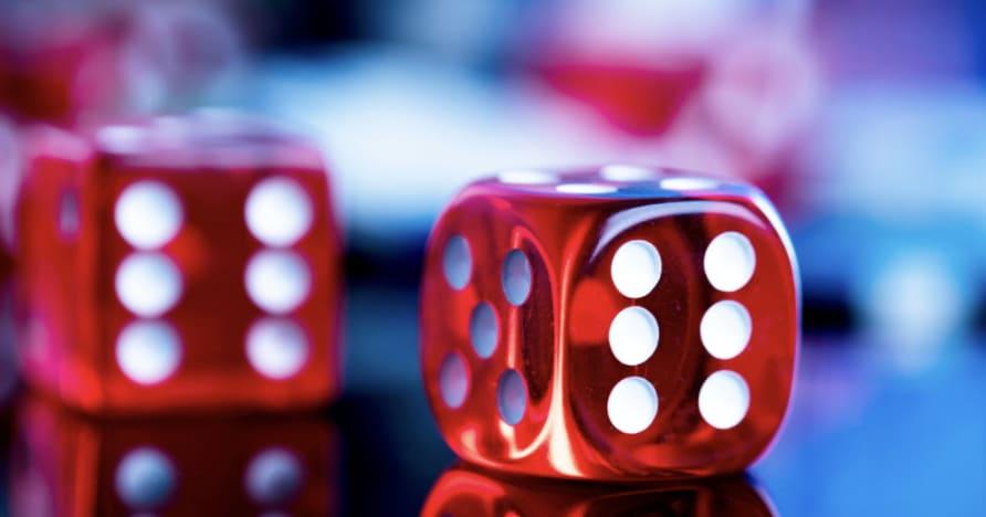 """""""Pragmatic Play"""" ir """"Coolbet"""" bendradarbiauja pristatydami naujus produktus tiesioginiam kazino pramonei"""