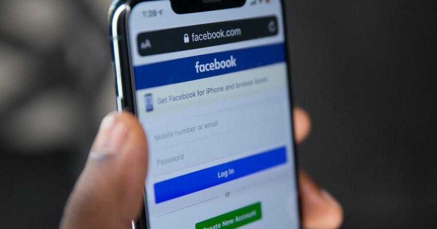 """Pramogingų """"Facebook"""" žaidimų, kuriuos reikia žaisti 2021 m., Sąrašas"""