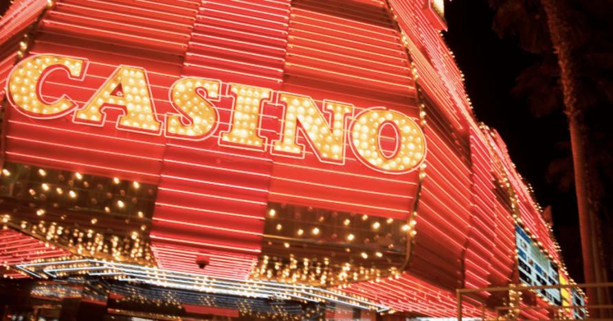Norite tapti tiesioginiu kazino pardavėju? Populiariausi dalykai, kuriuos reikia žinoti