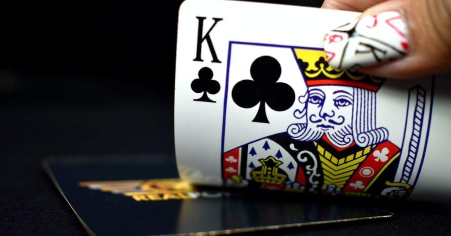"Pranešimas apie ""Alpha"" filialų ""Sportsbooks"" platformą į ""Gunsbet"" kazino"