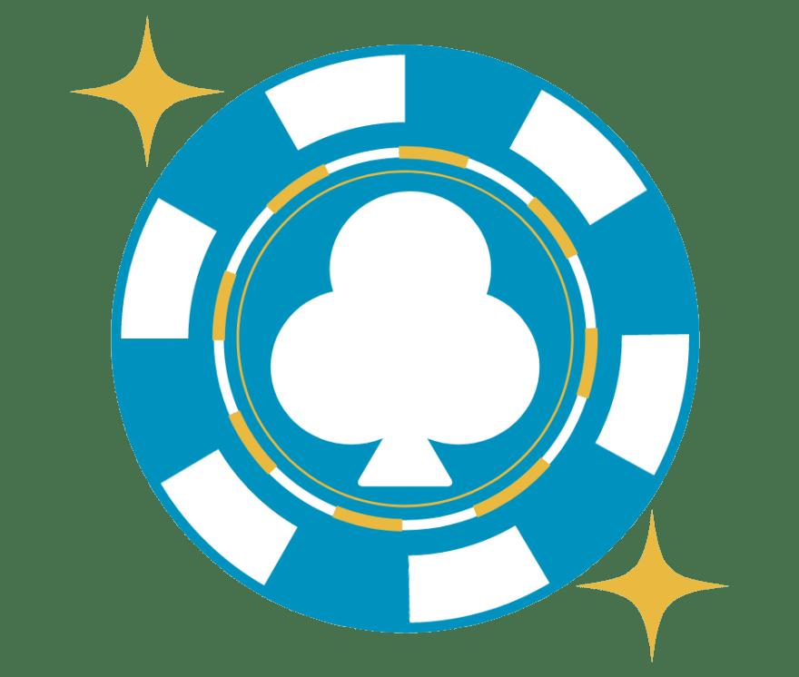 """""""Live Video Poker"""" kazino - geriausiai įvertinti 2021 m"""