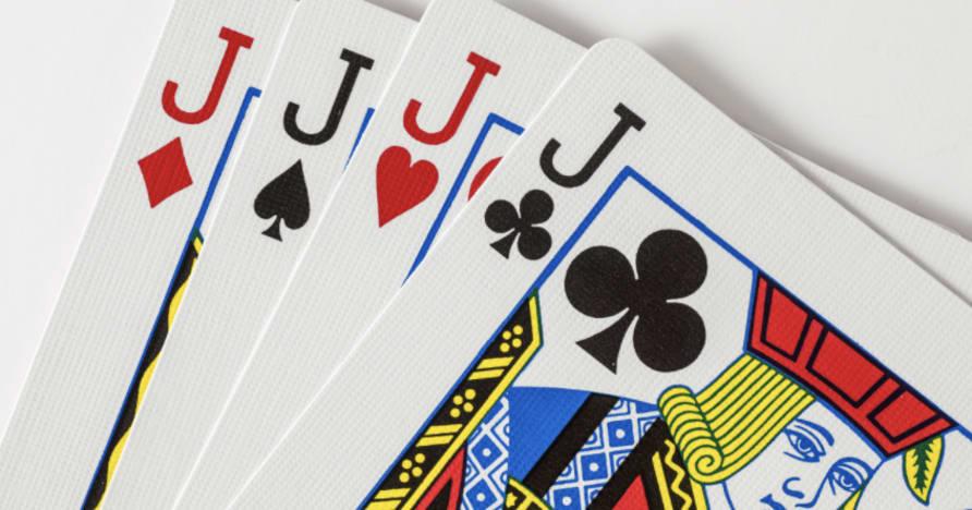 """""""Ezugi"""" debiutuoja 32 """"Indian Live Casino"""" žaidėjų kortelės"""