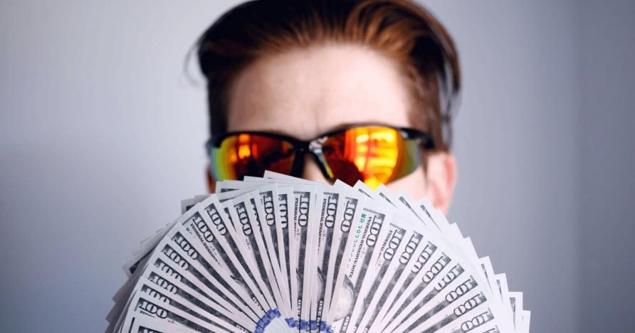 Apie Texas Holdem Poker