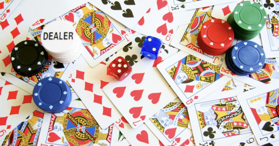 Mobilieji mokėjimo metodai, skirti jūsų pažangiai gyvai kazino