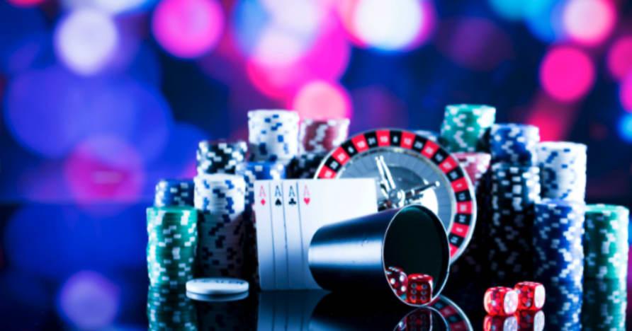 """""""Betsson"""" ir """"Pragmatic Play"""" pratęsė sandorį, įtraukdami tiesioginį kazino turinį"""