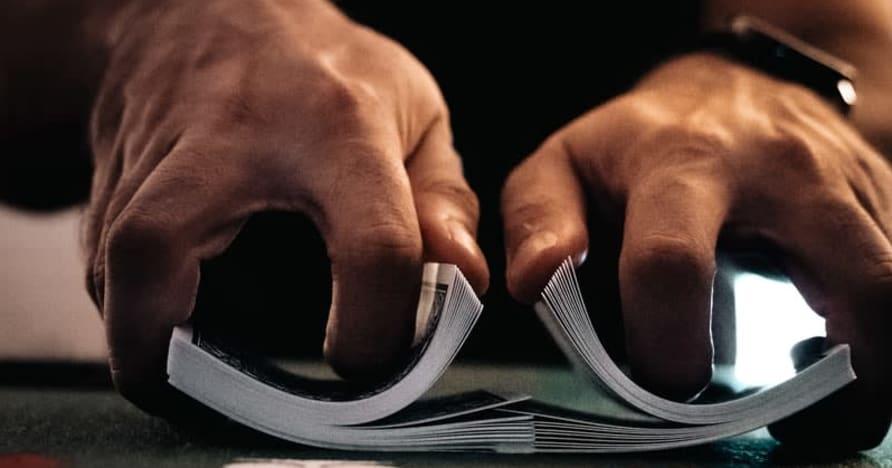 Reguliuojami ar nereguliuojami internetiniai kazino lošimai