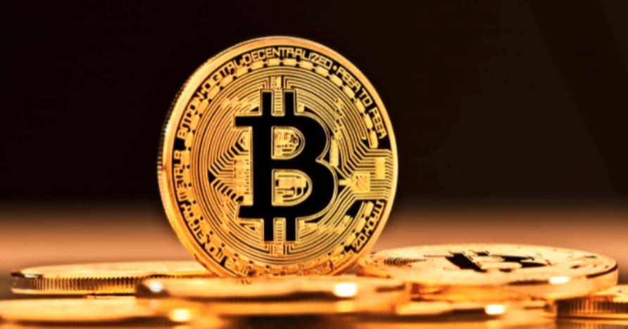 """Patikrinti """"Bitcoin"""" lošimo patarimai tiesioginiams kazino žaidėjams"""