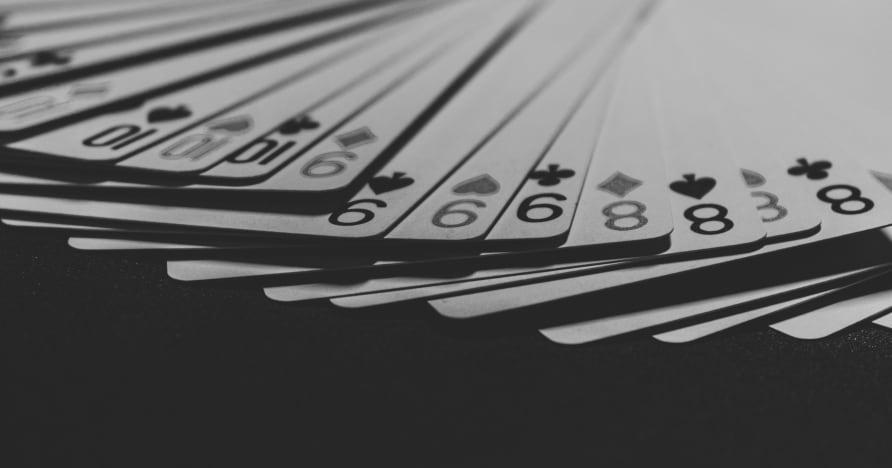 Kaip veikia tiesioginiai kazino