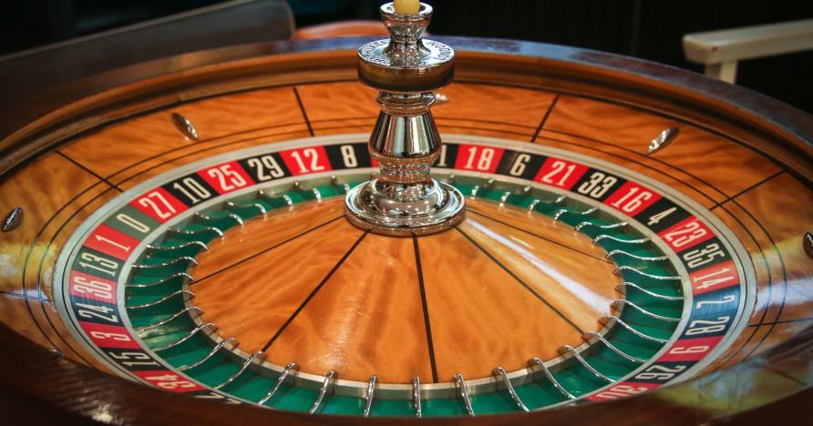Žaisk ir laimėk gyvą ruletę: kodėl tau tai patiks