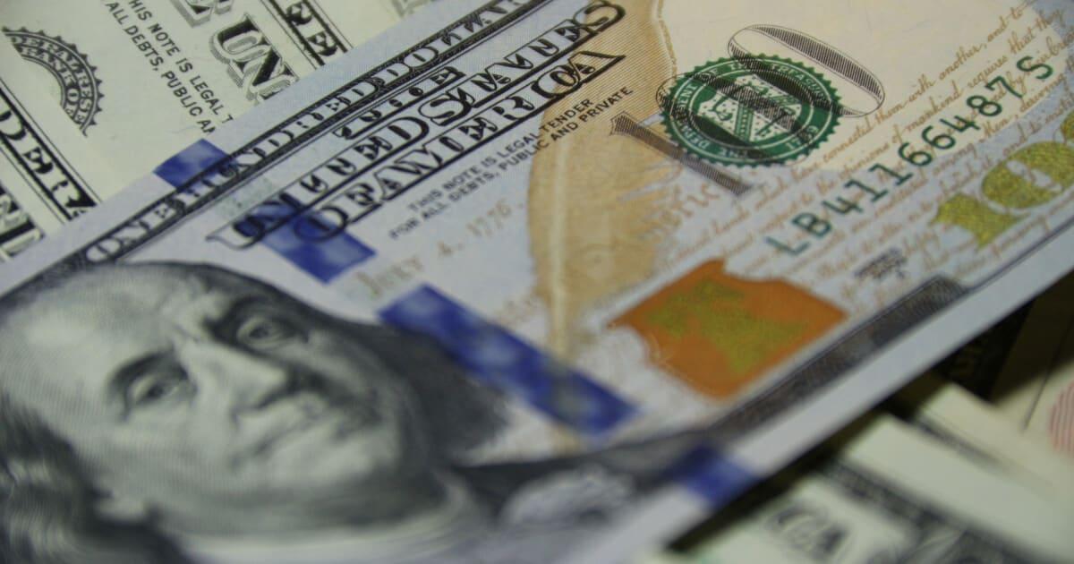 Pokerio bankroll valdymas